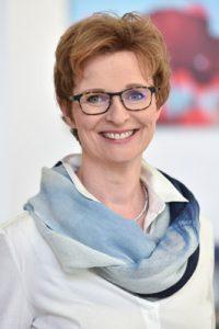 Birgit Sporkmann