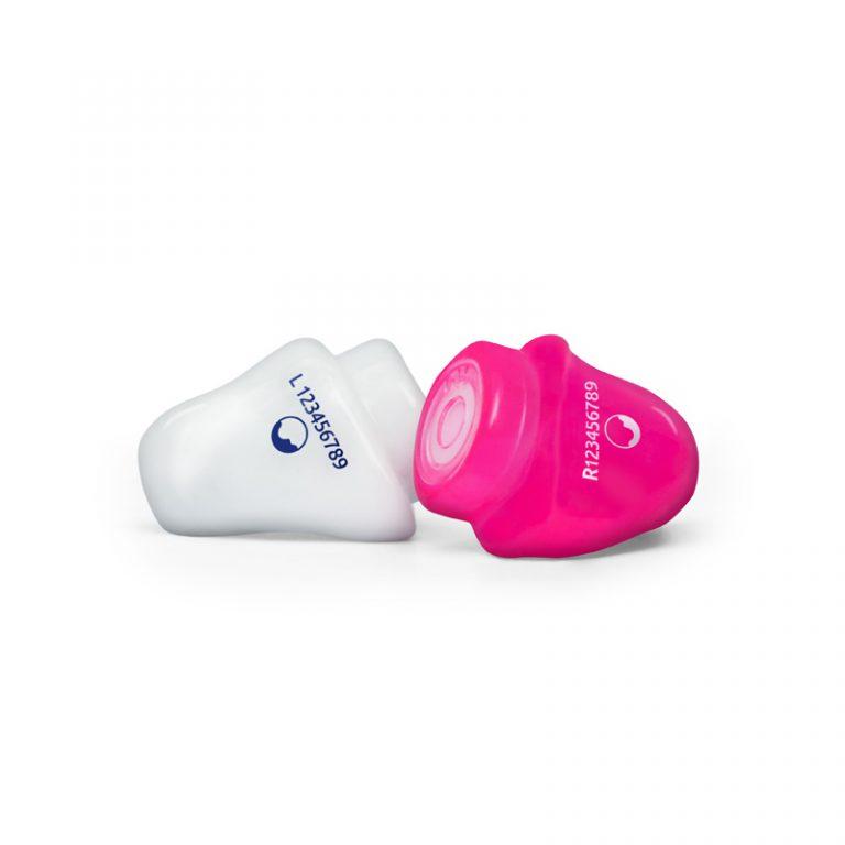individueller Gehörschutz