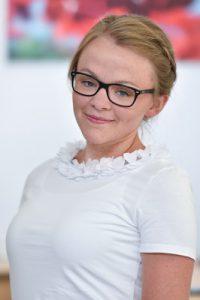 Nelly Schneider